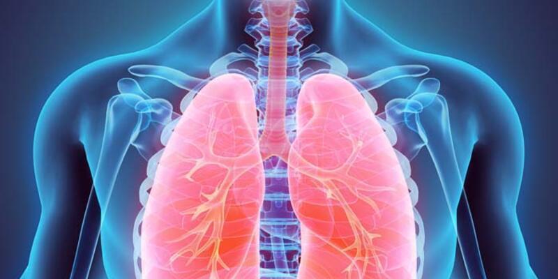 Pnömoni (Zatürre) Nedir? Pnömoni Hastalığının Belirtileri Ve Tedavi Yöntemleri