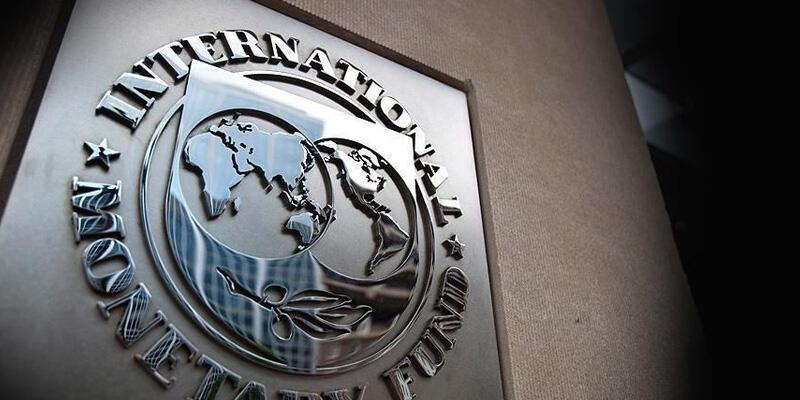 Son dakika haberi: Mısır IMF'den 2,7 milyar dolar kredi alıyor