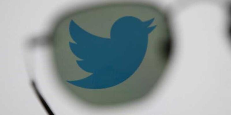 1 Ekim Twitter çöktü mü? Twitter erişim sorunu!