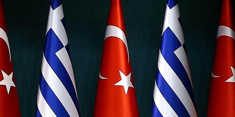 Son dakika... NATO: Türkiye ile Yunanistan arasında mekanizma kuruldu