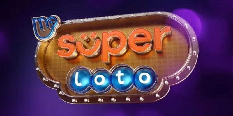25 milyon lira devretti! Süper Loto sonuçları 1 Ekim 2020 bilet sorgulama