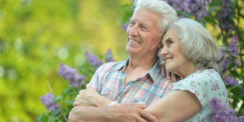 Sağlıklı bir yaşlanma için 10 öneri!