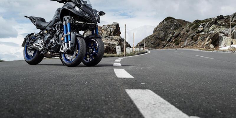 Motosiklet pazarı yüzde 29 büyüdü