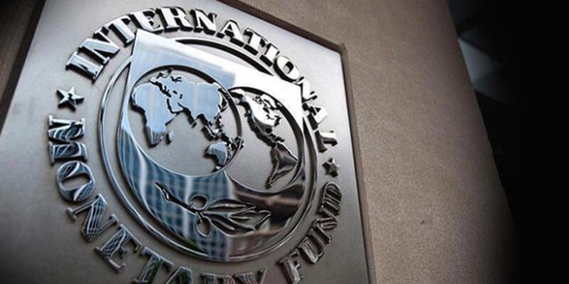 Yunanistan zor durumda! IMF'den 'borç' uyarısı