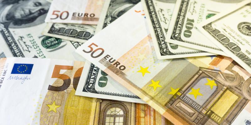 Bugün dolar ne kadar? 3 Ekim son dakika dolar, euro ve sterlin kuru verileri