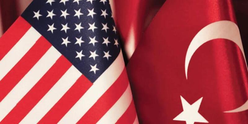 ABD'li üst düzey yetkiliden, Türkiye'ye Doğu Akdeniz övgüsü