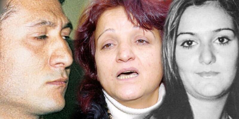 Köprüdeki 15 yıllık sır! Yeliz'in ölümünü FETÖ mü kararttı?