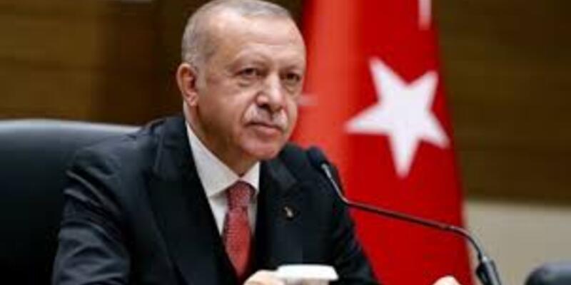 İlkokul 1.2.3.4. sınıf okullar ne zaman açılacak? Son dakika! Cumhurbaşkanı Erdoğan açıkladı: Yüz yüze eğitim başlıyor!