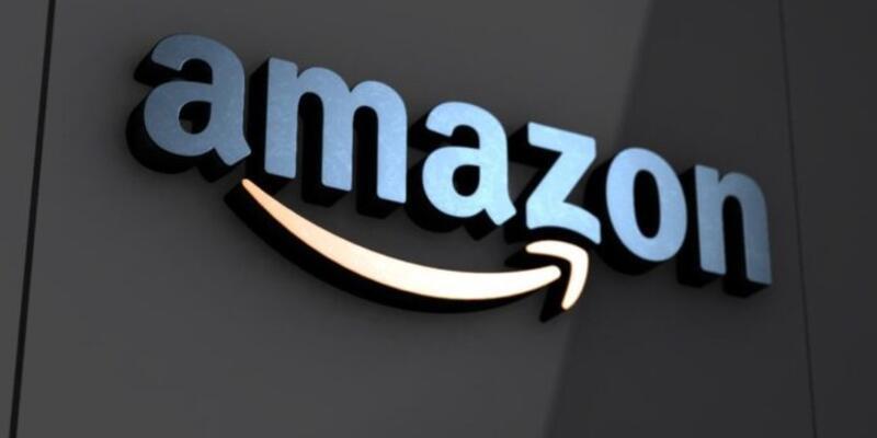 Amazon çalışanları virüsten korunamıyor mu?