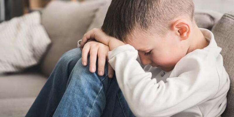 Demir eksikliği çocuklarda IQ'yu düşürebilir