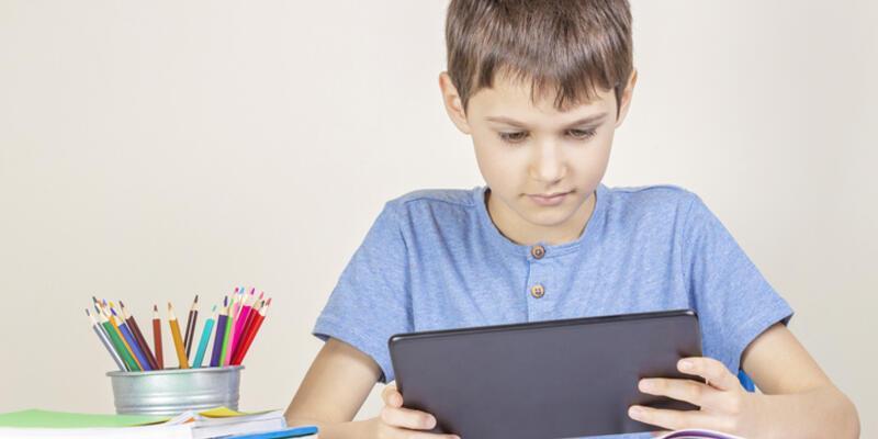 Ücretsiz tablet başvurusu olacak mı? MEB tablet başvurusu ne zaman ve nasıl yapılır?