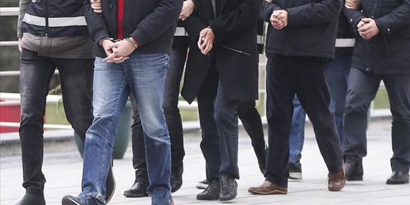 Adana'da FETÖ sanığı eski hakime 6 yıl 3 ay hapis cezası