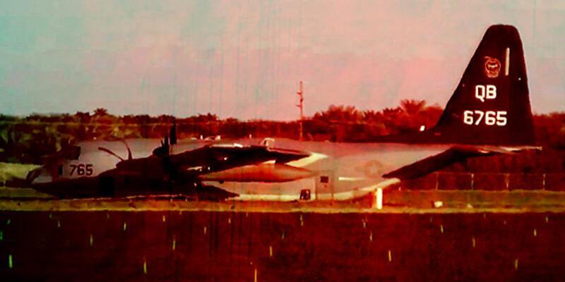 """F-35 kazasında """"sistem arızası"""" ortaya çıktı"""