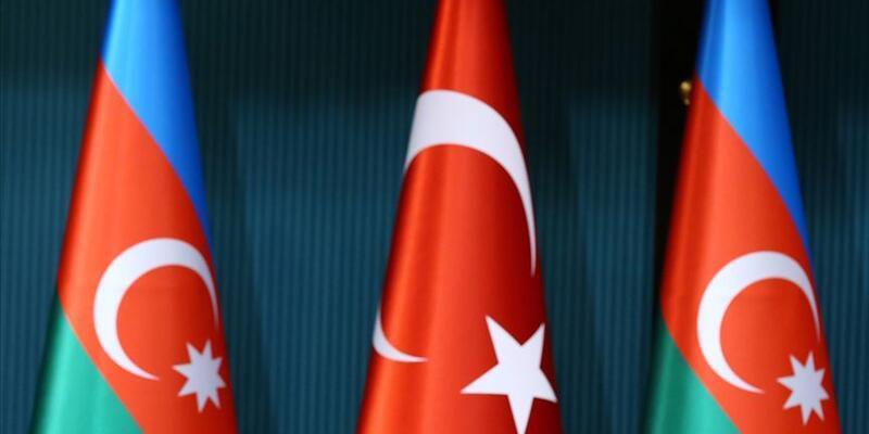 Son dakika... Türkiye ile Azerbaycan arasında enerji işbirliği