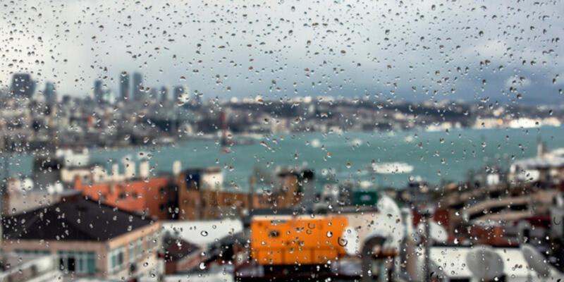 İstanbul Valisi Ali Yerlikaya'dan yağış uyarısı