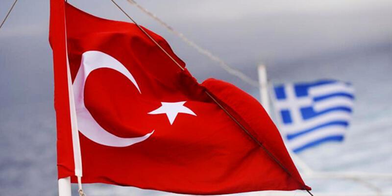Son dakika haberi... NATO'dan açıklama: Türkiye ve Yunanistan'ı bir araya getirmeyi başardık