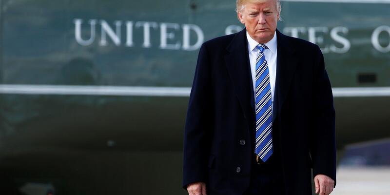 Donald Trump kimdir? İşte Donald Trump ve özellikleri!