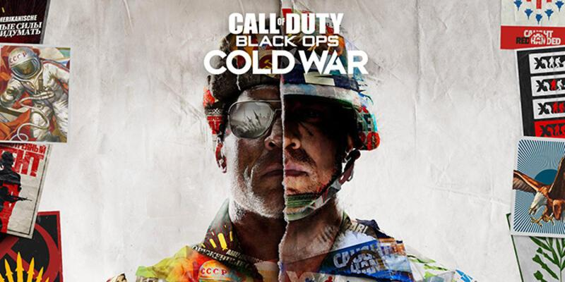 Call of Duty: Black Ops Cold War Sistem Gereksinimleri belli oldu