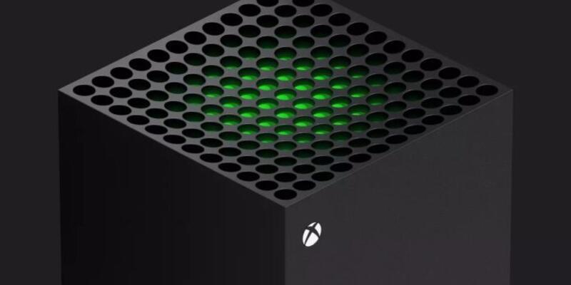 Xbox Series X için korkutan bir iddia ortaya atıldı