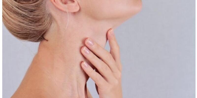 Paratiroid bezi adenomu nedir, belirtileri nelerdir?