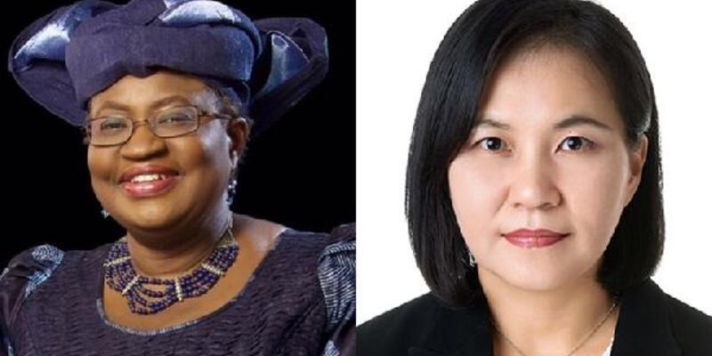 WTO ilk kadın başkanını seçmeye hazırlanıyor