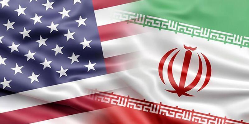 ABD'den 18 İran bankasına yaptırım kararı