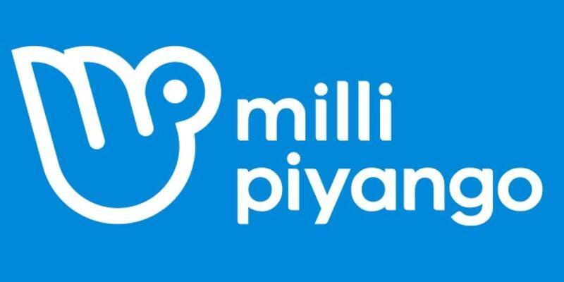 Milli Piyango 9 Ekim sonuçları ve bilet sorgulama Milli Piyango Online'da olacak!