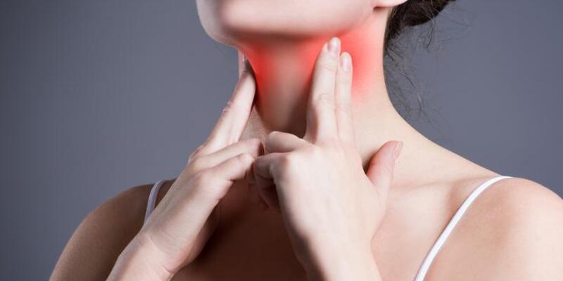 Paratiroid bezi adenomu nedir? Belirtileri nelerdir?