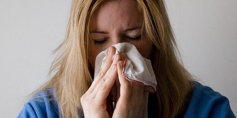 Gripten nasıl korunabiliriz? İnfluenza belirtileri ve tedavisi