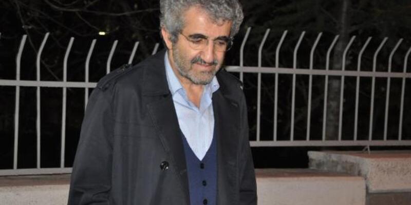 ÖSYM eski başkanı Demir'in yargılandığı davanın tanığı: 2012'den sonra sınavlara şüphe ile yaklaştım