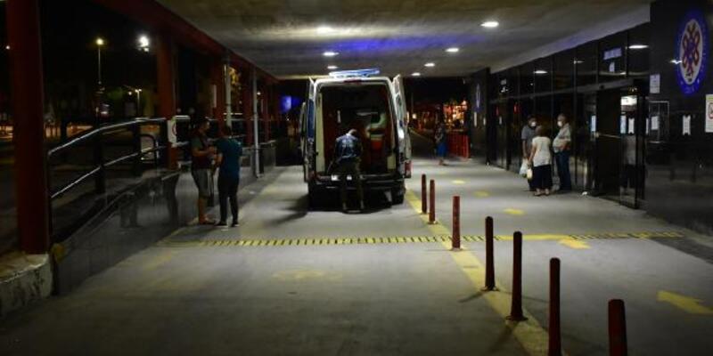 İzmir'deki sahte içki faciasında bilanço ağırlaşıyor: Can kaybı 4'e yükseldi