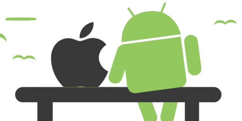 iPhone yazılım desteği büyük etkiye sahip