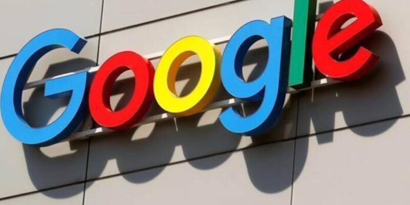 Google Workspace her yere yayılacak