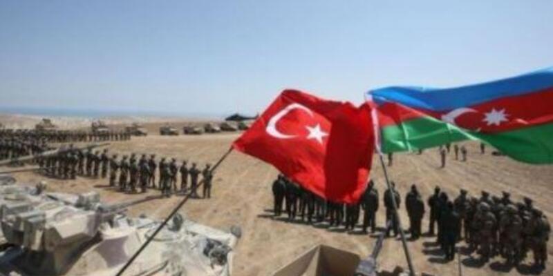 Son dakika! MSB'den Azerbaycan ve Ermenistan açıklaması