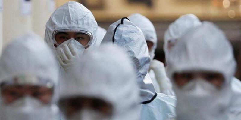 Son dakika haberi... Koronavirüsle mücadele! Dünyada yaşanan son gelişmeler