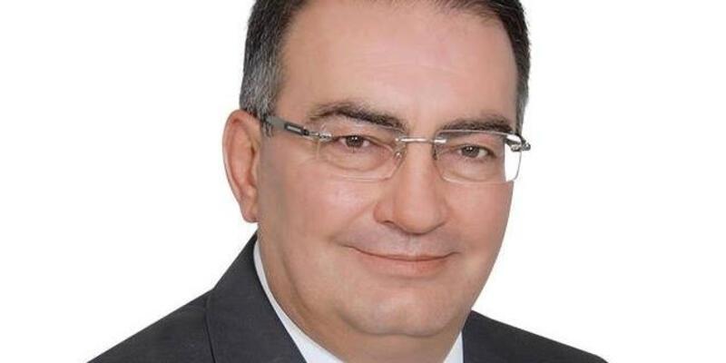 Son dakika... Kilis Belediye Başkanı Mehmet Abdi Bulut hayatını kaybetti
