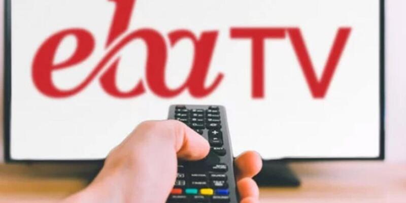 13 Ekim EBA tv ders programı belli oldu! EBA TV ilkokul ortaokul lise canlı izle! eba tv izle!