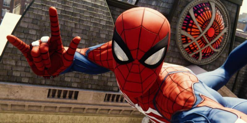Spider-Man 3 filminde Dr. Strange de yer alacak