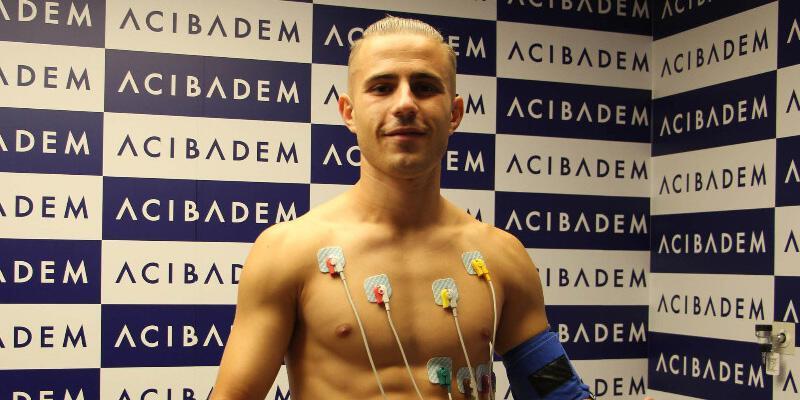 Fenerbahçe son dakika haberleri: Dimitris Pelkas'a özel jet!