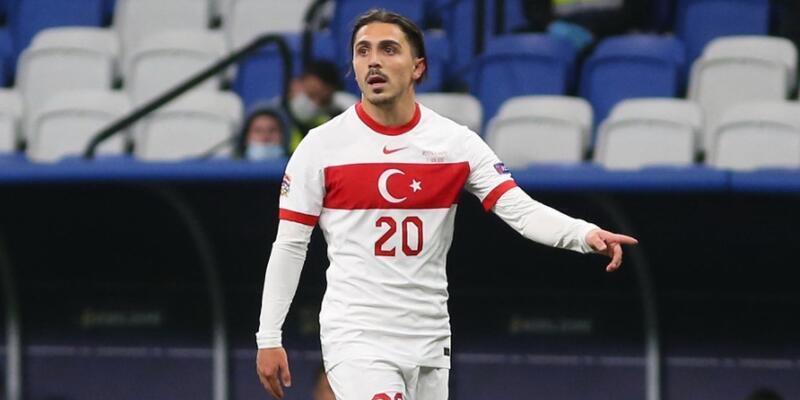 Türkiye-Sırbistan maçına seyirci alınacak
