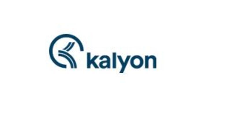 Kılıçdaroğlu'nun iddialarına Kalyon Holding'den cevap
