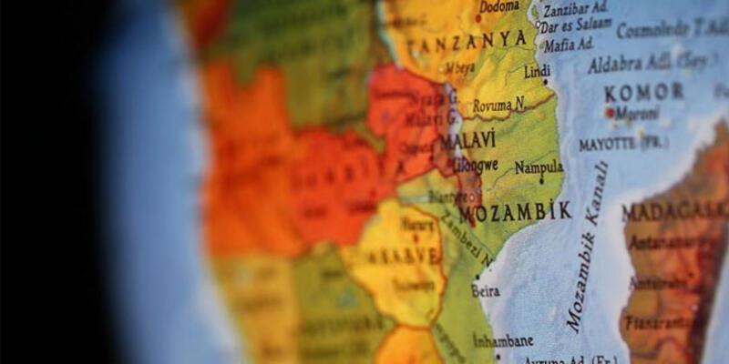 Mozambik Sağlık Bakanı koronavirüse yakalandı