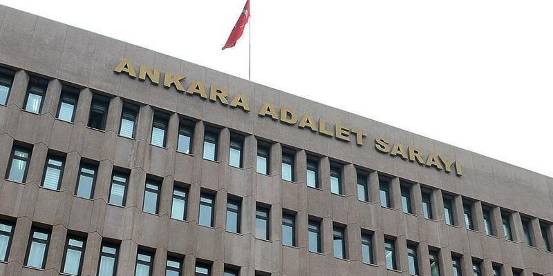 Son dakika... Ankara Garı katliamı davasında cezalar onandı