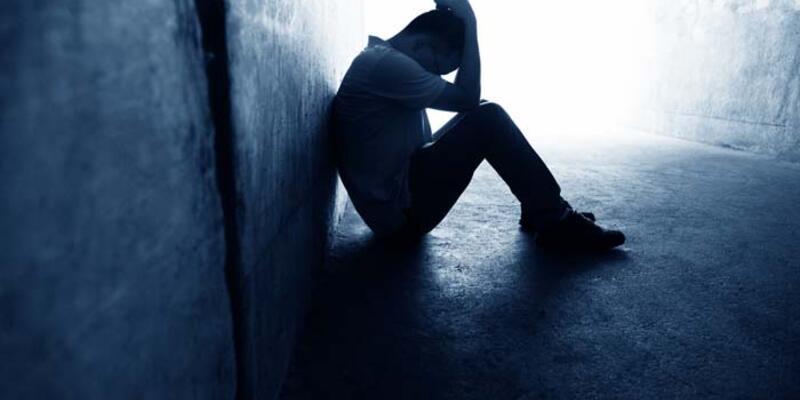 Hashimoto hastalığı, yorgunluktan depresyona birçok soruna yol açıyor