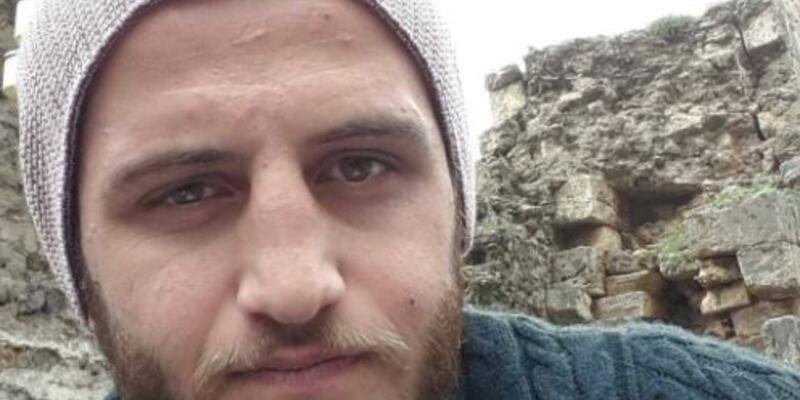 Pehlivan cinayetinde yeni gelişme: Sanığa istenen ceza belli oldu