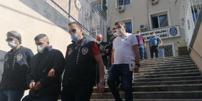 Son dakika haberi: İstanbul'da sahte içki soruşturması! 2 kişi tutuklandı