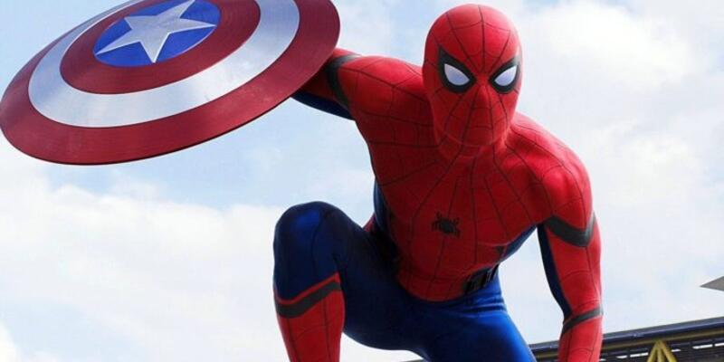 Spider-Man 3 filmi için görüşmeler sürüyor