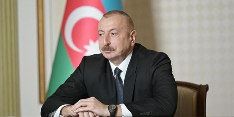 Son dakika... Azerbaycan ordusu, 6 köyü daha kurtardı