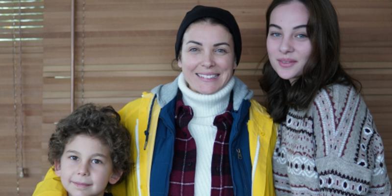 Bir Annenin Günahı yakında Kanal D'de başlıyor