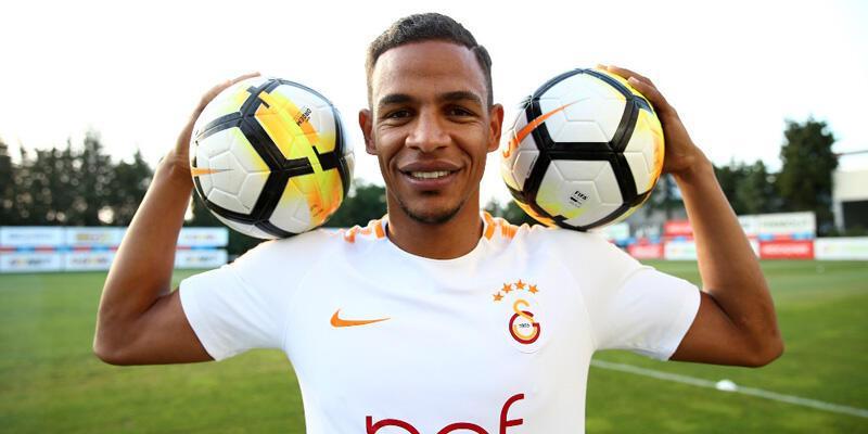 Fernando'dan Galatasaraylıları kızdıran sözler!